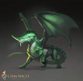 adamant_dragon2