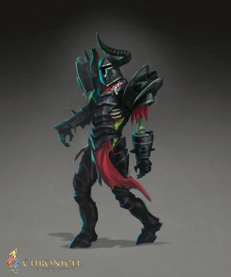 black_knight_zombie