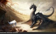 dragontamer