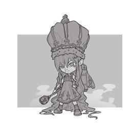 jp_princress02