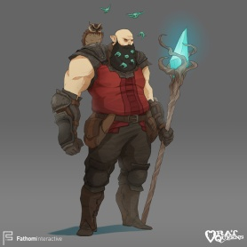 orcdave