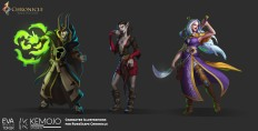 runescape_characters