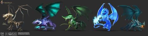 runescape_dragons