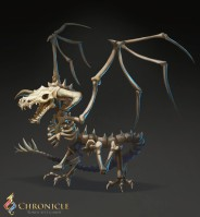 skeletal_wyvern2