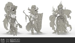 skelly_sketches
