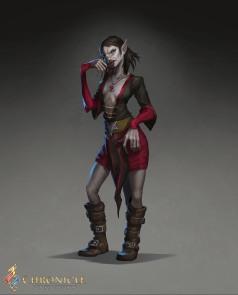 Vampyre_Juvinate2