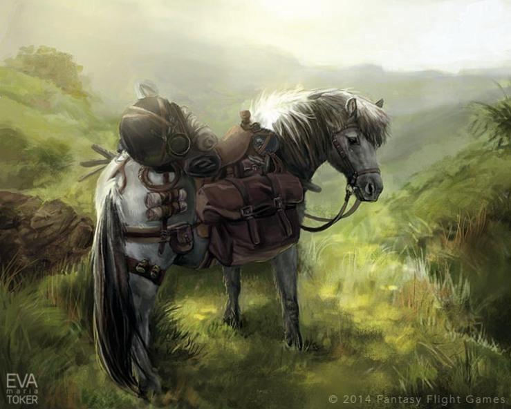 Hobbit_Pony